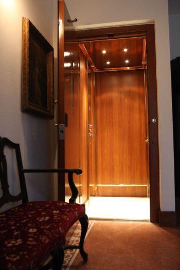 76c221fc0a7eb297047aca2b61494bd4--elevator-design-my-house