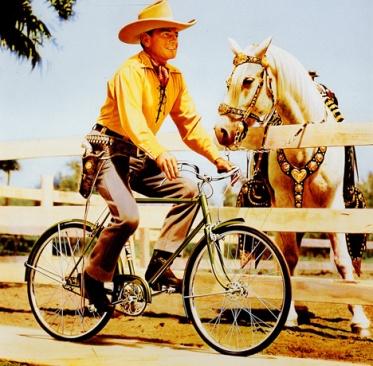 cowboy_bike_s